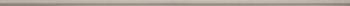 Бордюр 0,8*60 Mold. Plata