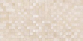 Настенная плитка 30*60 Rev. Mosaico Onice (уп. 1,08 м2/ 6 шт)