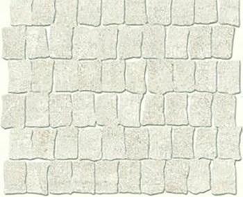 Мозаика 26*30 Mosaico Raw Clay
