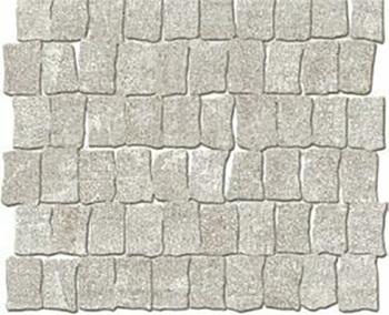 Мозаика 26*30 Mosaico Raw Concrete