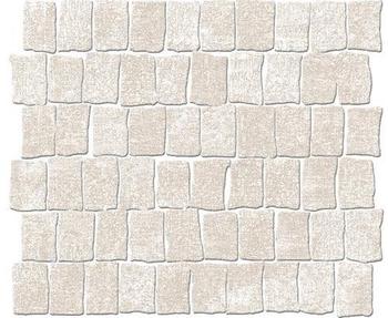 Мозаика 26*30 Mosaico Raw Plaster
