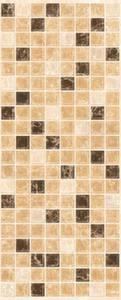 Настенная плитка 20,1*50,5 Marmo Mosaico (уп. 1,42 м2/ 14 шт)