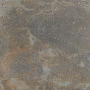 Напольная плитка 45*45 Pav. Multicolor Slate (уп. 1 м2/ 5 шт)