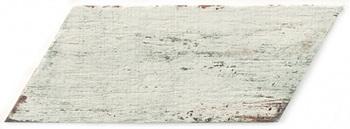 Керамогранит 18,5*42 Naveta Blanco (уп. 1,01 м2/ 13 шт)