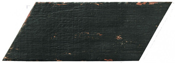 Керамогранит 18,5*42 Naveta Negre (уп. 1,01 м2/ 13 шт)