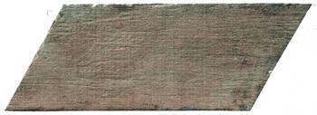 Керамогранит 18,5*42 Naveta Terra (уп. 1,01 м2/ 13 шт)