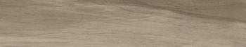 Керамогранит 23,3*120 Niagara Taupe (уп. 1,12 м2/ 4 шт)