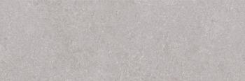 Настенная плитка 25*75 Rev. Niza Gris (уп. 1,45 м2/ 8 шт)