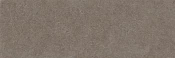 Настенная плитка 25*75 Rev. Niza Marron (уп. 1,45 м2/ 8 шт)