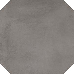 Керамогранит 20*20 Octogono Colton Grafito