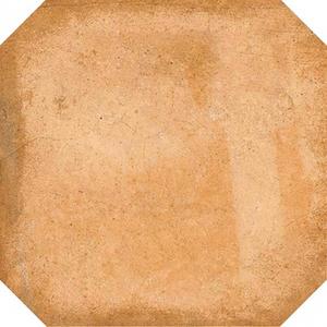 Керамогранит 20*20 Octogono Colton Natural