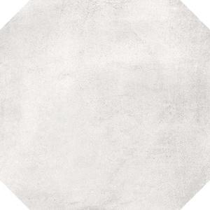 Керамогранит 20*20 Octogono Colton Nieve