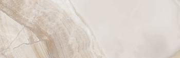 Настенная плитка Odissey Ivory 31.6x100