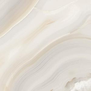 Напольная плитка  Odissey Ivory Pulido 58.5x58.5