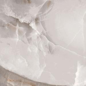 Напольная плитка Odissey SaphirePulido 58.5x58.5
