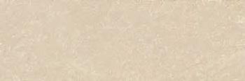 Настенная плитка 20*60 Rev. Olite Beige (уп. 1,44 м2/ 12 шт)