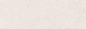 Настенная плитка 20*60 Rev. Olite Blanco (уп. 1,44 м2/ 12 шт)