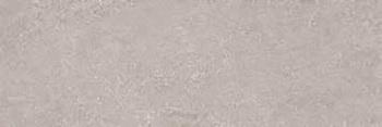Настенная плитка 20*60 Rev. Olite Gris (уп. 1,44 м2/ 12 шт)