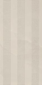 Декор 31,5*63 Classico Onice Gris 2