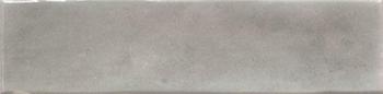 Настенная плитка 7,5*30 Opal Grey (уп. 0,5 м2/ 22 шт)