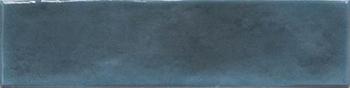 Настенная плитка 7,5*30 Opal Marine (уп. 0,5 м2/ 22 шт)