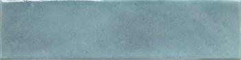 Настенная плитка 7,5*30 Opal Sky (уп. 0,5 м2/ 22 шт)