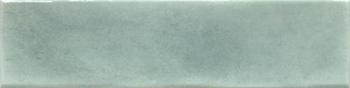 Настенная плитка 7,5*30 Opal Turquoise (уп. 0,5 м2/ 22 шт)