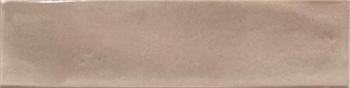 Настенная плитка 7,5*30 Opal Vison (уп. 0,5 м2/ 22 шт)