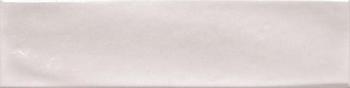 Настенная плитка 7,5*30 Opal White (уп. 0,5 м2/ 22 шт)
