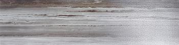 Керамогранит 30*120 Dark (уп. 1,08 м2/ 3 шт)