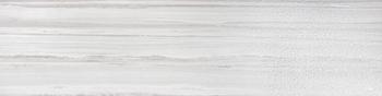 Керамогранит 30*120 White (уп. 1,08 м2/ 3 шт)