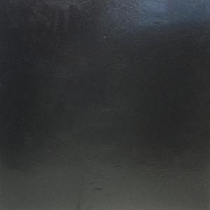 Керамогранит 60*60 Pav. Riga Black (уп. 1,44 м2/ 4 шт)