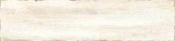 Керамогранит 23*100 Pav. Chamarel Beige (уп. 1,15 м2/ 5 шт)
