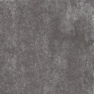 Керамогранит 60*60 Pav. Charcoal (уп. 1,08 м2/ 3 шт)