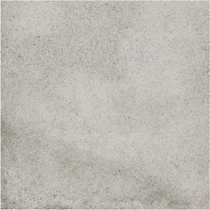 Керамогранит 45*45 Pav. Concrete (уп. 1,215 м2/ 6 шт)