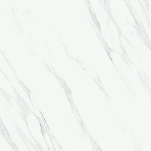 Напольная плитка 45*45 Pav. Enol Mate (уп.1,42 м2/ 7 шт)