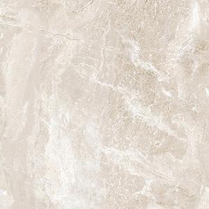 Керамогранит 60*60 Pav. Fontana Lux Cream (уп. 1,08 м2/ 3 шт)