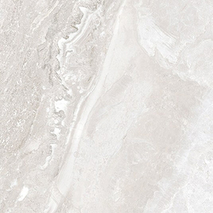 Керамогранит 60*60 Pav. Fontana Lux Ice (уп. 1,08 м2/ 3 шт)