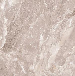 Керамогранит 60*60 Pav. Fontana Lux Vison (уп. 1,08 м2/ 3 шт)