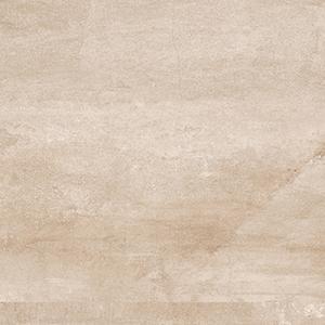Керамогранит 60*60 Pav. London Lux Brown (уп. 1,08 м2/ 3 шт)