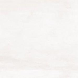 Керамогранит 60*60 Pav. London Lux Ice (уп. 1,08 м2/ 3 шт)