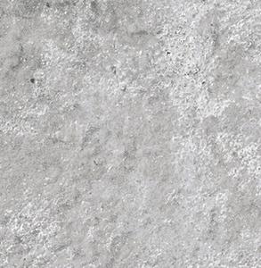 Клинкерная плитка 24,5*24,5 Pav. Manhattan Grey (уп. 1 м2/ 16 шт)