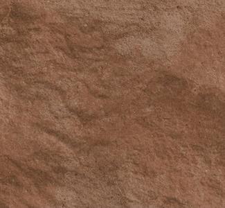 Клинкерная плитка 24,5*24,5 Pav. Manhattan Red (уп. 1 м2/ 16 шт)