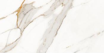 Клинкерная плитка 33*66,5 Pav. Marbles Calacatta (уп. 1,11 м2/ 5 шт)
