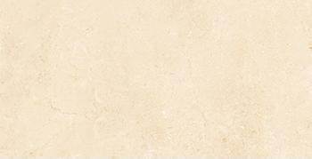 Клинкерная плитка 33*66,5 Pav. Marbles Crema Marfil (уп. 1,11 м2/ 5 шт)