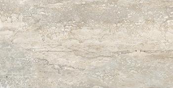 Клинкерная плитка 33*66,5 Pav. Marbles Travertino (уп. 1,11 м2/ 5 шт)