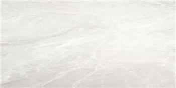 Напольная плитка 30*60 Pav. Marbore Blanco AB (уп.1.26 м2/ 7 шт)