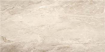 Напольная плитка 30*60 Pav. Marbore Camel MT (уп.1.26 м2/ 7 шт)