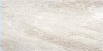 Напольная плитка 30*60 Pav. Marbore Gris AB (уп.1.26 м2/ 7 шт)