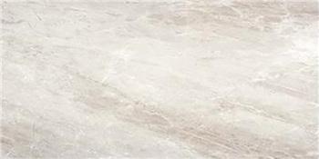 Напольная плитка 30*60 Pav. Marbore Gris MT (уп.1.26 м2/ 7 шт)
